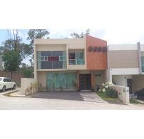Foto de casa en venta en, bosque monarca, morelia, michoacán de ocampo, 1941055 no 01