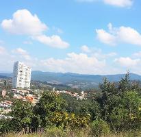 Foto de terreno habitacional en venta en  , bosque monarca, morelia, michoacán de ocampo, 2309120 No. 01
