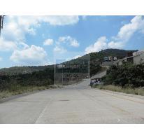 Foto de terreno comercial en venta en  , bosque monarca, morelia, michoacán de ocampo, 2741590 No. 01
