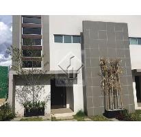 Foto de casa en venta en bosque real 00, bosque real, huixquilucan, méxico, 2784419 No. 01