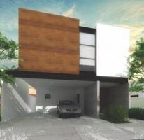 Foto de casa en venta en, bosque real, chihuahua, chihuahua, 1755864 no 01