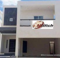 Foto de casa en venta en, bosque real, chihuahua, chihuahua, 2178649 no 01