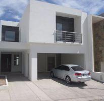 Foto de casa en venta en, bosque real, chihuahua, chihuahua, 2380164 no 01
