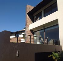 Foto de casa en venta en, bosque real, huixquilucan, estado de méxico, 2295399 no 01