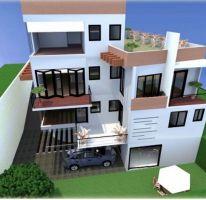 Foto de casa en condominio en venta en, bosque real, huixquilucan, estado de méxico, 2325164 no 01