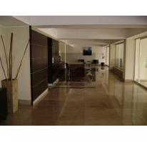 Foto de departamento en venta en, bosque real, huixquilucan, estado de méxico, 2152148 no 01
