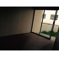 Foto de casa en venta en  , bosque real, huixquilucan, méxico, 2446282 No. 01