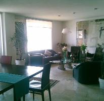 Foto de casa en venta en  , bosque real, huixquilucan, méxico, 2476977 No. 01