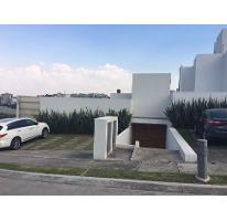 Foto de casa en venta en  , bosque real, huixquilucan, méxico, 2605157 No. 01