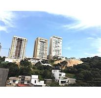 Foto de casa en venta en  , bosque real, huixquilucan, méxico, 2635040 No. 01