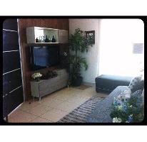 Foto de departamento en venta en  , bosque real, huixquilucan, méxico, 2656390 No. 01