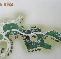 Foto de terreno habitacional en venta en  , bosque real, huixquilucan, méxico, 2723336 No. 01