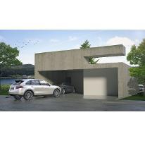 Foto de casa en venta en  , bosque real, huixquilucan, méxico, 2749970 No. 01