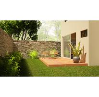 Foto de casa en venta en  , bosque real, huixquilucan, méxico, 2767981 No. 01