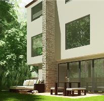 Foto de casa en venta en  , bosque real, huixquilucan, méxico, 2769261 No. 01