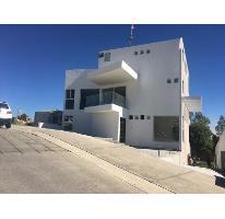 Foto de casa en venta en  , bosque real, huixquilucan, méxico, 2778251 No. 01