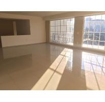 Foto de casa en venta en  , bosque real, huixquilucan, méxico, 2790574 No. 01