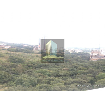 Foto de departamento en venta en  , bosque real, huixquilucan, méxico, 2793723 No. 01