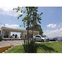 Foto de departamento en renta en  , bosque real, huixquilucan, méxico, 2814995 No. 01