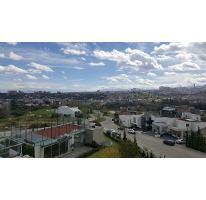 Foto de departamento en venta en  , bosque real, huixquilucan, méxico, 2827076 No. 01