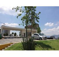 Foto de departamento en renta en  , bosque real, huixquilucan, méxico, 2828825 No. 01