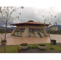 Foto de casa en venta en privada de la cañada, bosque real, huixquilucan, estado de méxico, 388737 no 01