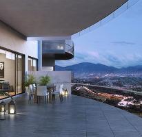 Foto de departamento en venta en  , bosque real, huixquilucan, méxico, 3908918 No. 01