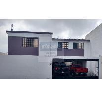 Foto de casa en venta en  , bosque real iii, apodaca, nuevo león, 1844232 No. 01
