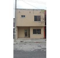 Foto de casa en venta en  , bosque real iii, apodaca, nuevo león, 2610468 No. 01