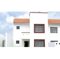 Foto de casa en venta en  , bosque real, soledad de graciano sánchez, san luis potosí, 2633621 No. 01