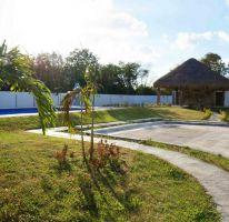 Foto de terreno habitacional en venta en, bosque real, solidaridad, quintana roo, 1667598 no 01