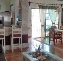 Foto de casa en renta en, bosque real, solidaridad, quintana roo, 2036414 no 01