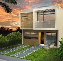Foto de casa en venta en, bosque real, solidaridad, quintana roo, 2388328 no 01