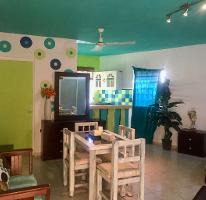 Foto de casa en venta en  , bosque real, solidaridad, quintana roo, 4556719 No. 01