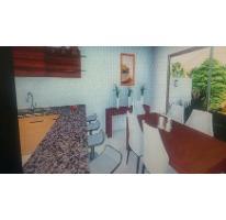 Foto de casa en venta en  , bosque real, tlajomulco de zúñiga, jalisco, 2630296 No. 02