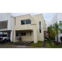 Foto de casa en venta en  , bosque real, tlajomulco de zúñiga, jalisco, 2838073 No. 01