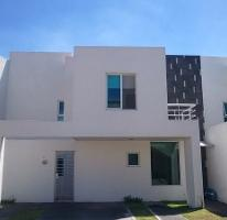 Foto de casa en venta en  , bosque real, tlajomulco de zúñiga, jalisco, 3244772 No. 01