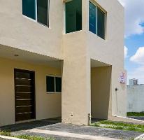 Foto de casa en venta en  , bosque real, tlajomulco de zúñiga, jalisco, 3710543 No. 02