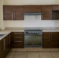 Foto de casa en venta en  , bosque real, tlajomulco de zúñiga, jalisco, 3710543 No. 04