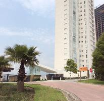 Propiedad similar 2410956 en Bosque Real Towers, Torre C, depto GH4-1.
