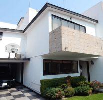 Foto de casa en venta en, bosque residencial del sur, xochimilco, df, 1833539 no 01