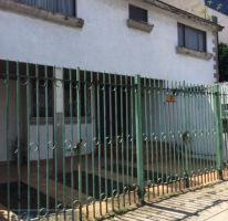 Foto de casa en venta en, bosque residencial del sur, xochimilco, df, 2191553 no 01