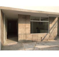 Foto de casa en venta en  , bosque residencial del sur, xochimilco, distrito federal, 2575701 No. 01