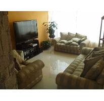 Foto de casa en venta en  , bosque residencial del sur, xochimilco, distrito federal, 2590684 No. 01