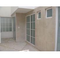 Foto de casa en venta en  , bosque residencial del sur, xochimilco, distrito federal, 2635356 No. 01