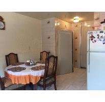 Foto de casa en venta en  , bosque residencial del sur, xochimilco, distrito federal, 2979312 No. 01