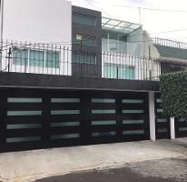 Foto de casa en venta en  , bosque residencial del sur, xochimilco, distrito federal, 3988946 No. 01