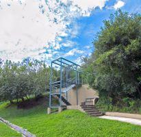 Foto de terreno habitacional en venta en, bosque residencial, santiago, nuevo león, 1171729 no 01