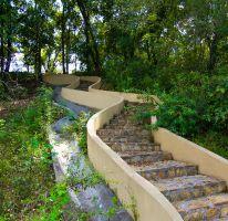 Foto de terreno habitacional en venta en, bosque residencial, santiago, nuevo león, 1975410 no 01