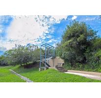Foto de terreno habitacional en venta en  , bosque residencial, santiago, nuevo león, 1975460 No. 01